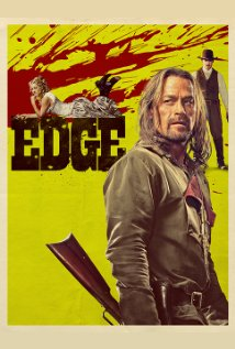 Watch Movie Edge