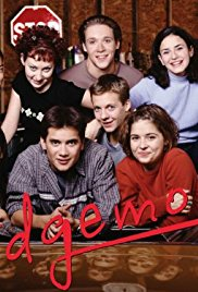Watch Movie Edgemont - Season 4