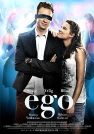 Watch Movie Ego
