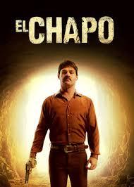 Watch Movie El Chapo - Season 2