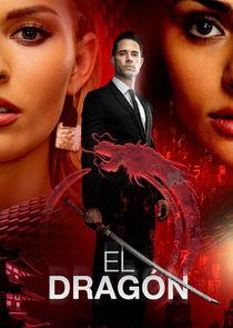 Watch Movie El dragón - Season 2