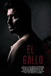 Watch Movie El Gallo