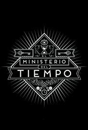 Watch Movie El Ministerio Del Tiempo - Season 1