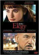 Watch Movie Elegy