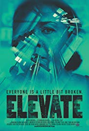 Watch Movie Elevate