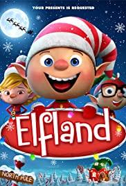 Watch Movie Elfland