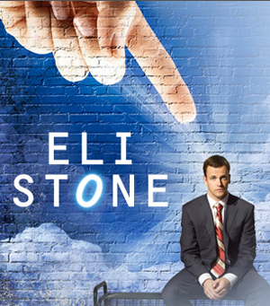 Watch Movie Eli Stone - Season 1