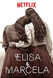 Watch Movie Elisa y Marcela