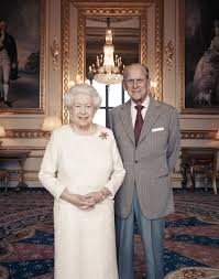 Watch Movie Elizabeth & Philip: Love and Duty
