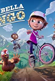 Watch Movie Ella Bella Bingo