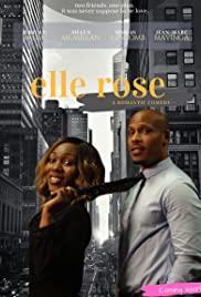 Watch Movie Elle Rose