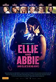 Watch Movie Ellie & Abbie (& Ellie's Dead Aunt)