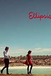 Watch Movie Ellipsis