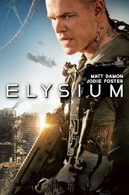 Watch Movie Elysium