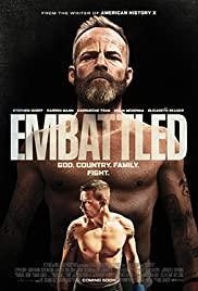 Watch Movie Embattled