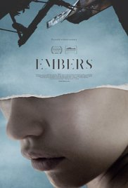 Watch Movie Embers