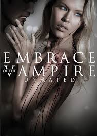 Watch Movie Embrace Of The Vampire