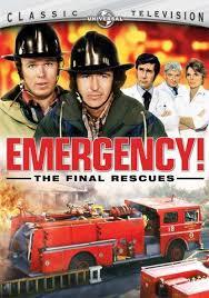 Watch Movie Emergency! - Season 7