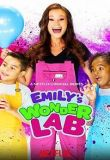 Watch Movie Emily's Wonder Lab - Season 1