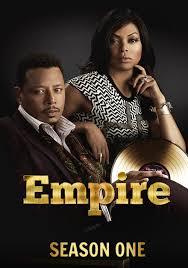 Watch Movie Empire - Season 1