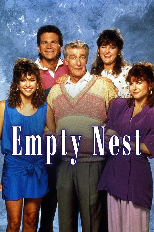 Watch Movie Empty Nest - Season 5