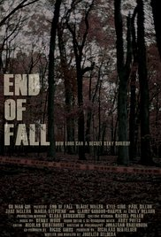Watch Movie End of Fal