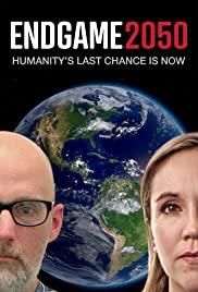Watch Movie Endgame 2050