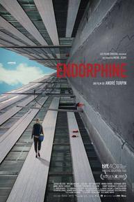 Watch Movie Endorphine