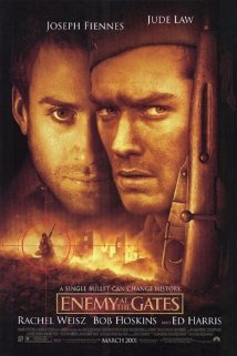 Watch Movie Enemy At The Gates
