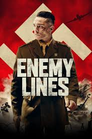 Watch Movie Enemy Lines