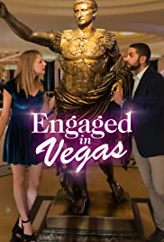Watch Movie Engaged in Vegas