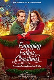 Watch Movie Engaging Father Christmas