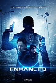Watch Movie Enhanced