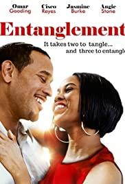 Watch Movie Entanglement (2021)