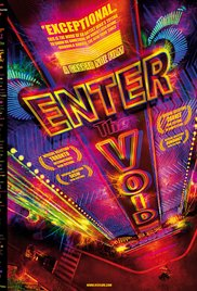 Watch Movie Enter the Void