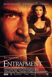 Watch Movie Entrapment