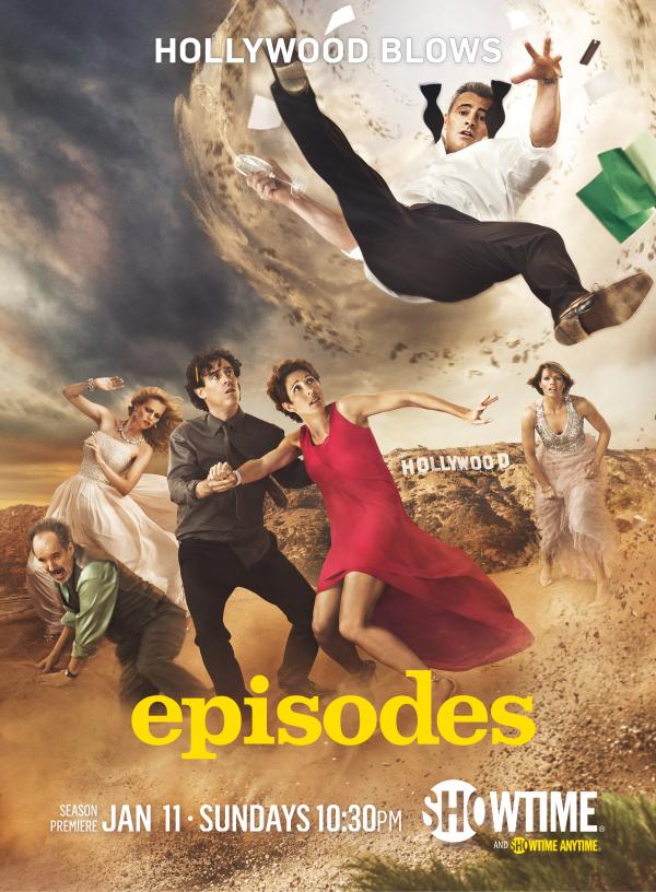 Watch Movie Episodes - Season 4