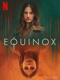 Watch Movie Equinox - Season 1