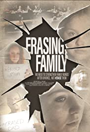Watch Movie Erasing Family