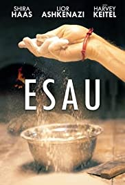 Watch Movie Esau