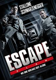 Watch Movie Escape