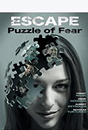 Watch Movie Escape: Puzzle of Fear