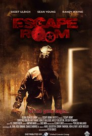Watch Movie Escape Room