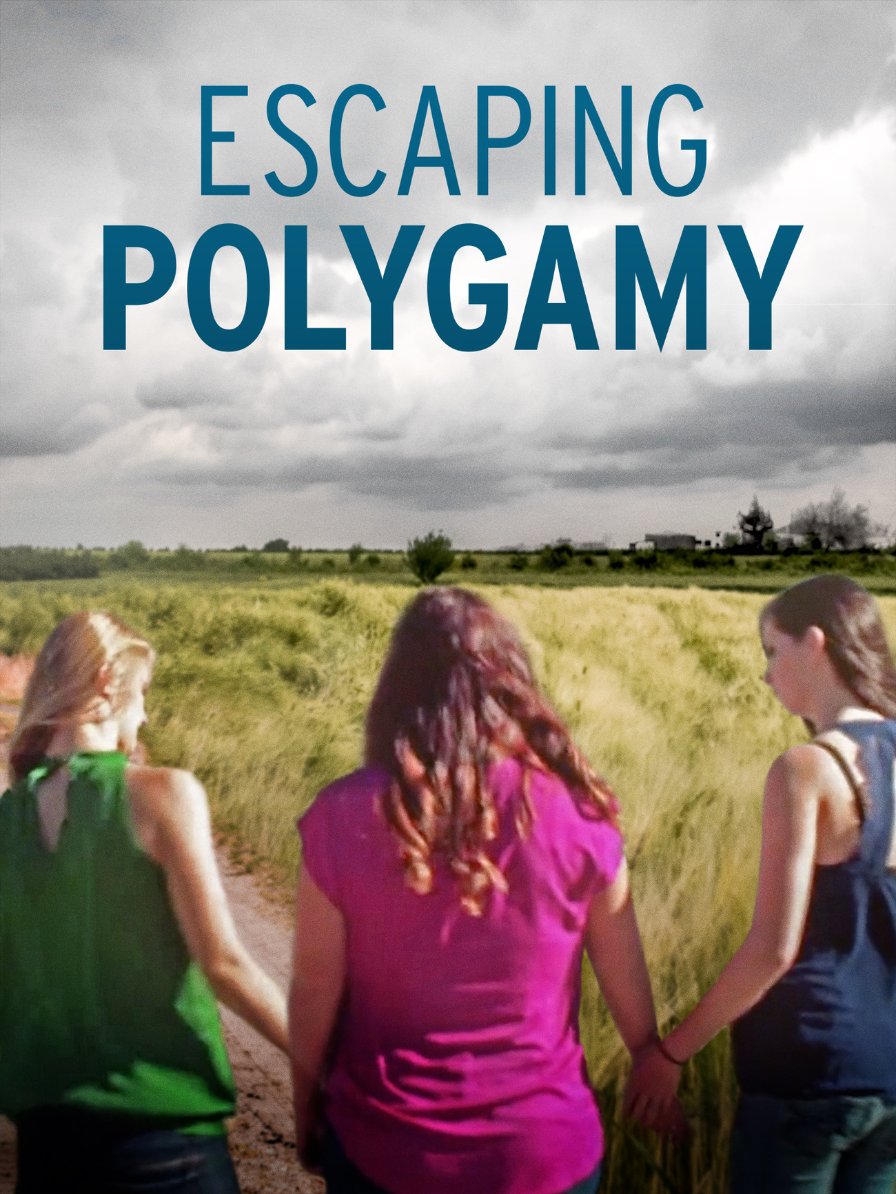Watch Movie Escaping Polygamy - Season 2