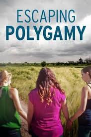 Watch Movie Escaping Polygamy - Season 4