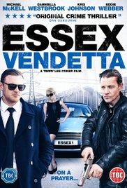 Watch Movie Essex Vendetta
