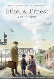Watch Movie Ethel & Ernest