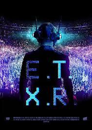 Watch Movie Etxr
