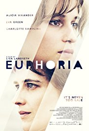 Watch Movie Euphoria