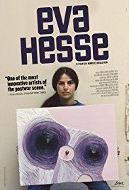 Watch Movie Eva Hesse